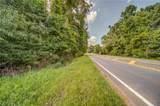 6560 Hickory Flat Highway - Photo 10