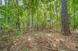 6560 Hickory Flat Highway - Photo 13