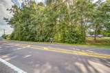 6560 Hickory Flat Highway - Photo 4
