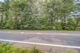 6560 Hickory Flat Highway - Photo 5