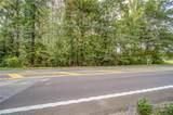 6560 Hickory Flat Highway - Photo 6