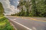 6560 Hickory Flat Highway - Photo 7