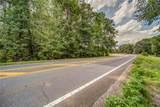 6560 Hickory Flat Highway - Photo 8