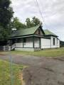 136 Marble Mill Road - Photo 1
