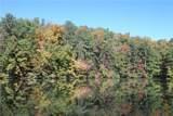1377 Arbor Hill Road - Photo 9