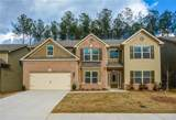 4106 Water Mill Drive - Photo 1