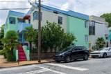 589 Auburn Avenue - Photo 1
