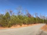12 Tall Oaks Lane - Photo 2