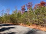 12 Tall Oaks Lane - Photo 3
