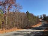 12 Tall Oaks Lane - Photo 4