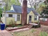 1377 Ormewood Avenue - Photo 1
