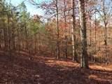 12 Mountain Creek Trail - Photo 1