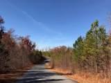 12 Mountain Creek Trail - Photo 4