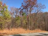 12 Mountain Creek Trail - Photo 5