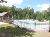 6640 Blue Cove Drive - Photo 42