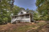 623 Camp Branch Road - Photo 1