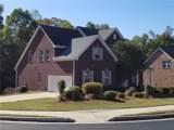 1741 Carissa Drive - Photo 1