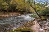 431 Old Deer Path Way - Photo 1