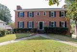 9093 Carroll Manor Drive - Photo 1
