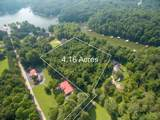 420 Thompson Creek Park Road Road - Photo 1
