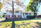 3845 Willowbrook Drive - Photo 1