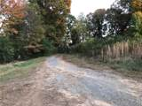 01 Mt Pisgah Road - Photo 11