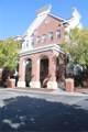 1850 Cotillion Drive - Photo 1