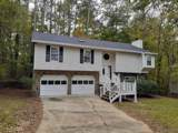 3057 Mill Trace - Photo 1