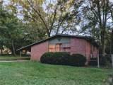 101 Pine Circle - Photo 1