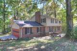 4981 Waterford Drive - Photo 1