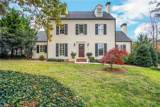 4096 Powers Ferry Road - Photo 1