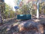 Lot 4 Deer Hollow Lane - Photo 1