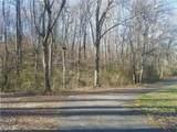 0 Ravenwood Drive - Photo 11