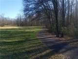 0 Ravenwood Drive - Photo 16