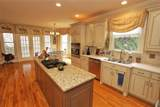 159 Stamp Mill Drive - Photo 13