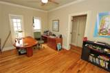159 Stamp Mill Drive - Photo 20
