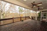 159 Stamp Mill Drive - Photo 36
