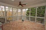 159 Stamp Mill Drive - Photo 39
