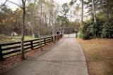 16560 Freemanville Road - Photo 1