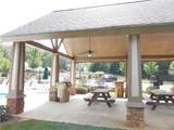 6271 Cove Creek Drive - Photo 35