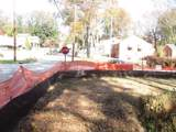 1408 Westboro Drive - Photo 3