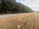 22 +/- Acres On Highway 278 - Photo 10