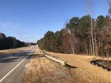 22 +/- Acres On Highway 278 - Photo 11