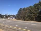 22 +/- Acres On Highway 278 - Photo 12