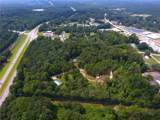 22 +/- Acres On Highway 278 - Photo 6