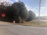 22 +/- Acres On Highway 278 - Photo 9