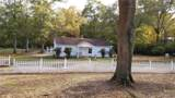 1192 Rocky Ford Road - Photo 1