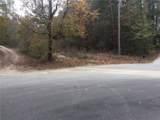 5595 Candler Creek Road - Photo 1