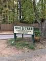 26 Pine Cone Court - Photo 1