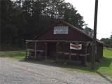 2465 Blacks Bluff Road - Photo 1